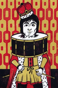 keith_moon_blair_kelly